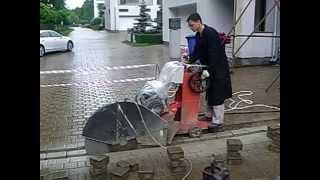 Алмазная резка бетона, www.vash-partner.com(, 2011-02-13T12:48:58.000Z)
