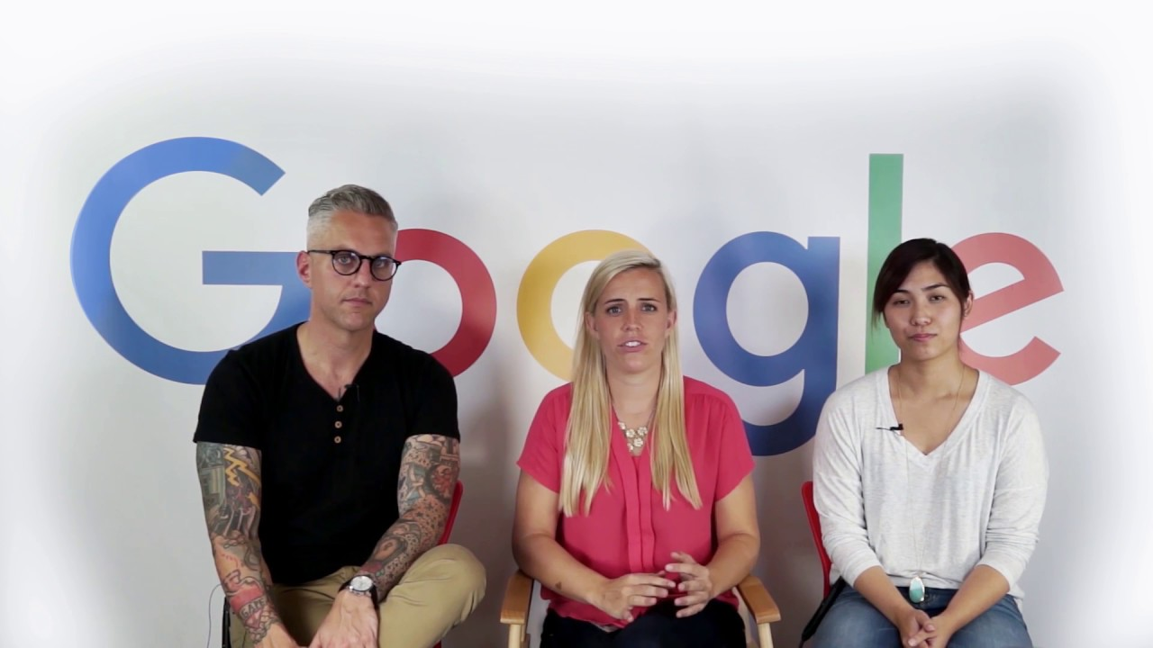 Interview - Google Careers