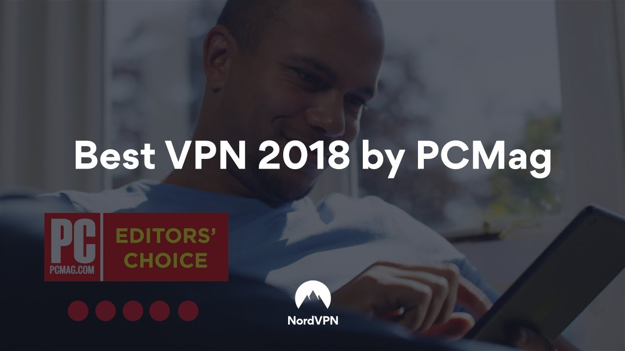 Is NordVPN a good VPN? - A Detailed Review - Mr  Web Capitalist