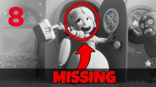 Missing Piper Story Part 8 (Recap)   Brawl Stars Story
