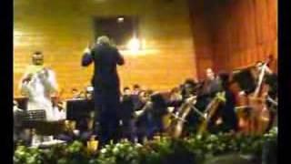 Alexandru Pal (conductor Gheorghe Zamfir) 2 - 2005