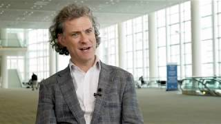 AdRad safety results: radium-223/VMAT RT in the first-line for metastatic prostate cancer