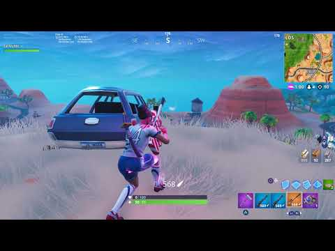 OMG even tho im good i just hit a lot of shots{sketchy- YT}