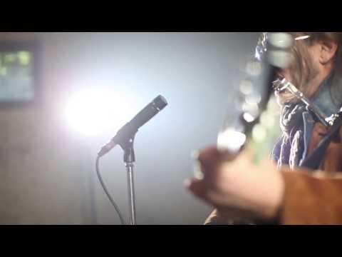 God - John Lennon Cover