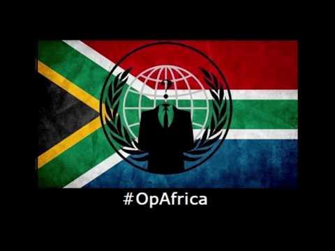OpAfrica