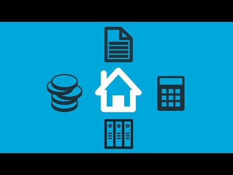 Отражение в бухучёте ТСЖ и ЖСК взносов собственников на содержание общего имущества