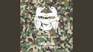 Bump It Up (Radio Edit)