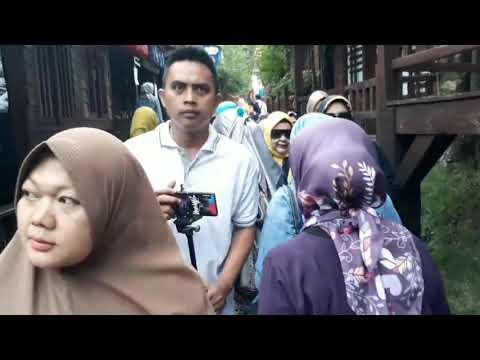 #vlog1-wisata-yang-hitss-di-lembang-bandung-the-great-asia-africa-#wisatabandung-#susulembang