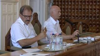 Karcag Város Önkormányzatának soron következő testületi ülése 20170629  68'