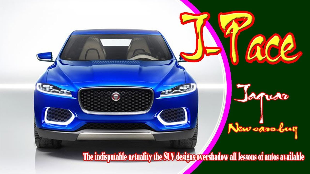 2019 jaguar j pace 2019 jaguar j pace 20d r sport 2019. Black Bedroom Furniture Sets. Home Design Ideas