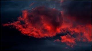 Lord Emanuel - Liberem suas dores da alma