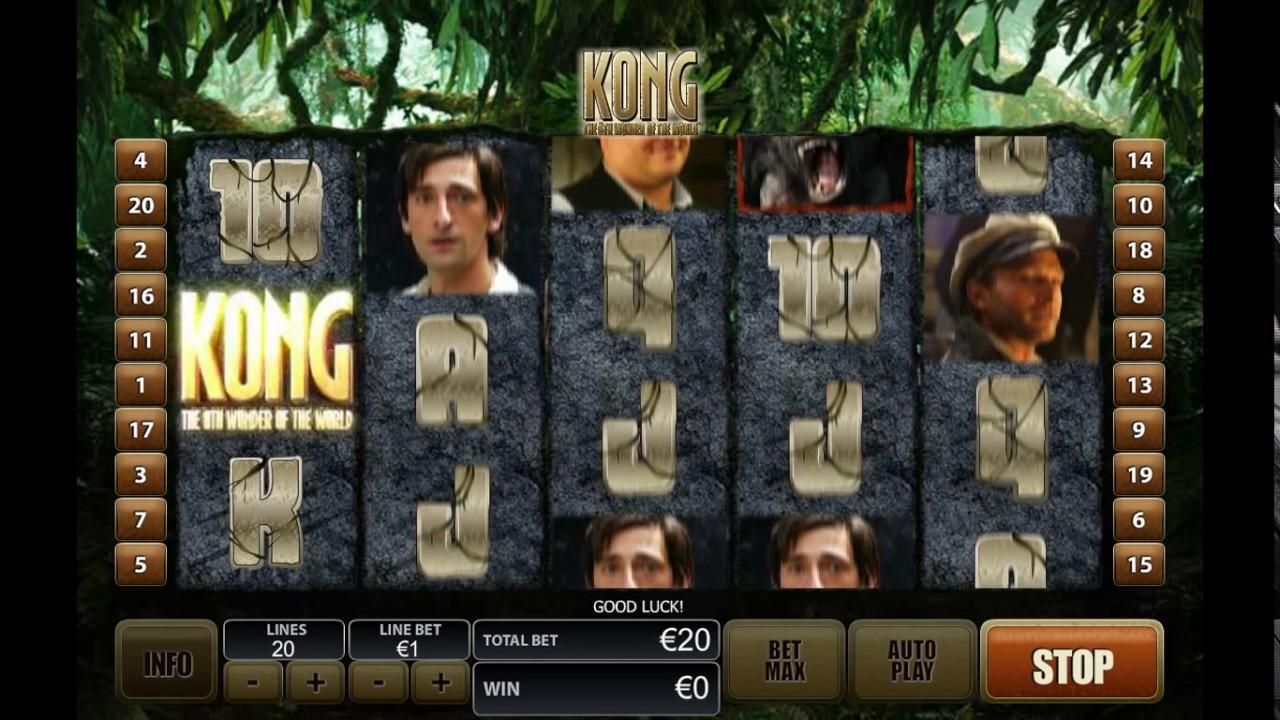 Как заработать денег в онлайн казино