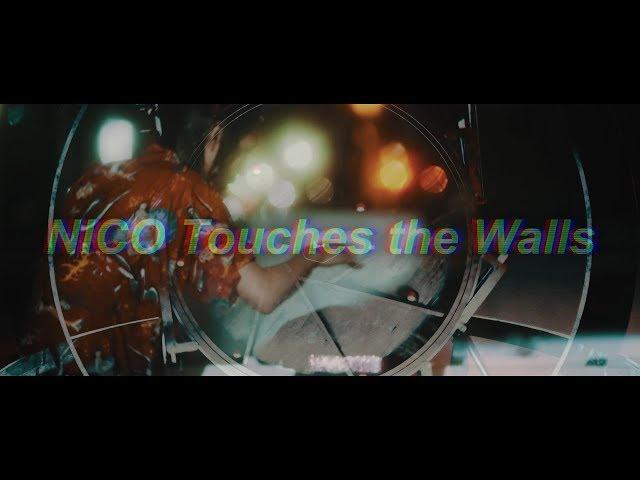 NICO Touches the Walls 『18?』