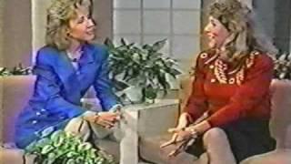 Deicide - Amon 1988
