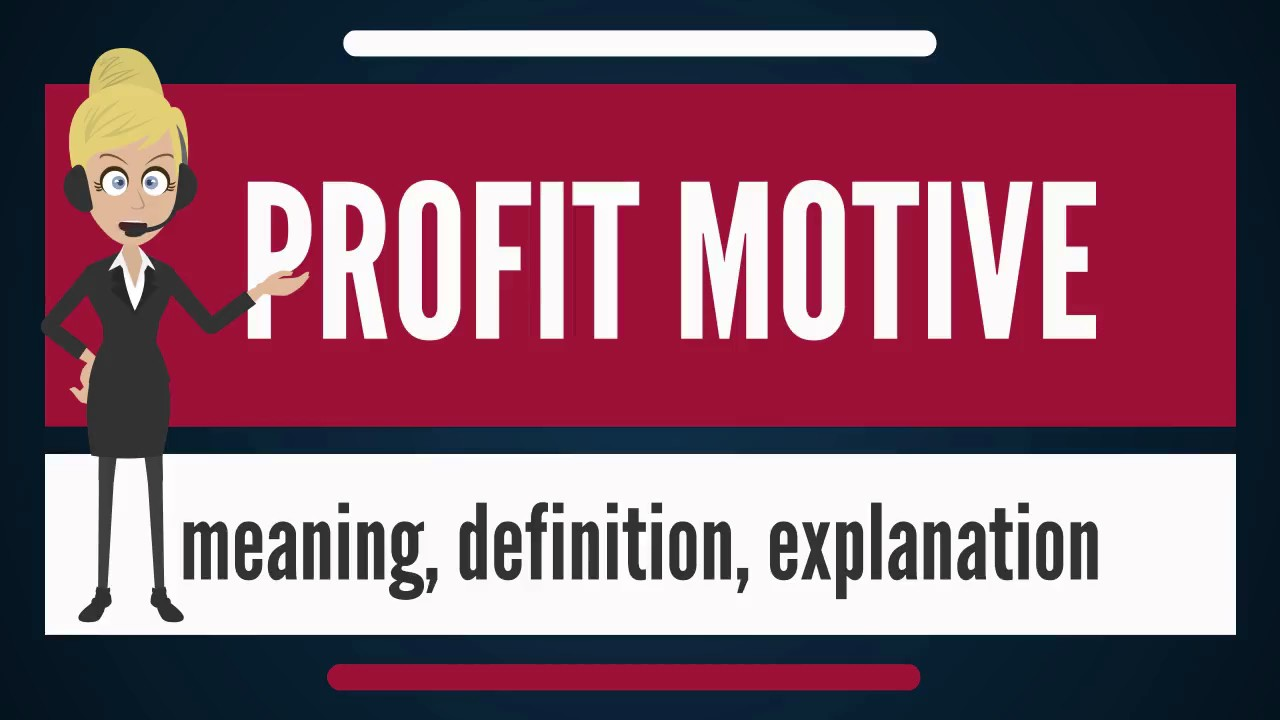 How to transfer money from Motive to Motive