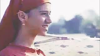 ÇENGENE  Filmi . Ceylan filmi 1988