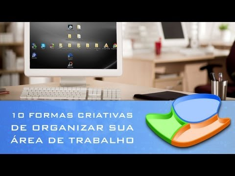 Tecnologia Social - Brasilianas.org debate o papel da transformação social de YouTube · Duração:  53 minutos 3 segundos