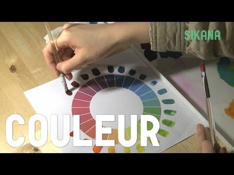 Keblack - Tout Va Bien (Clip Officiel)de YouTube · Durée:  3 minutes 28 secondes