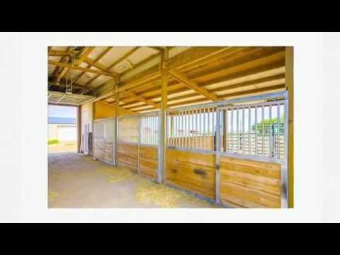 4 Bedroom Home in Wilder | 27385 Red Top Rd | Wilder, ID 83676