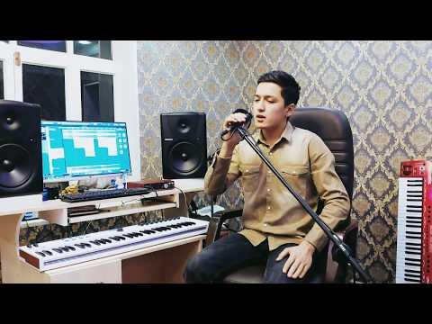 Sardor Mullayev - Opa meni yo'qlab keling (Official Video)
