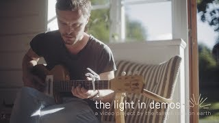 "The Tallest Man on Earth: ""Both Sides Now"" (Joni Mitchell) 