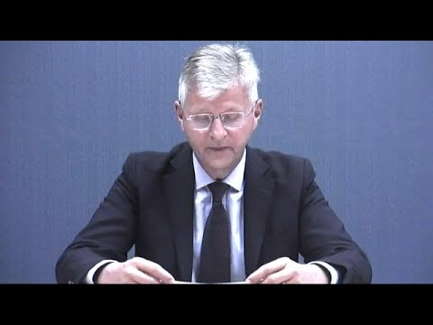 """""""Security Situation In Darfur Remains Unchanged"""" - Peacekeeping Chief"""