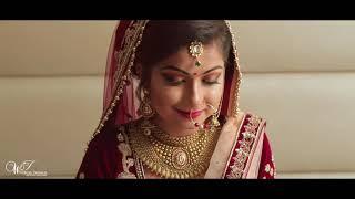 Tareefan With A Bridal Twist   Veere De Wedding