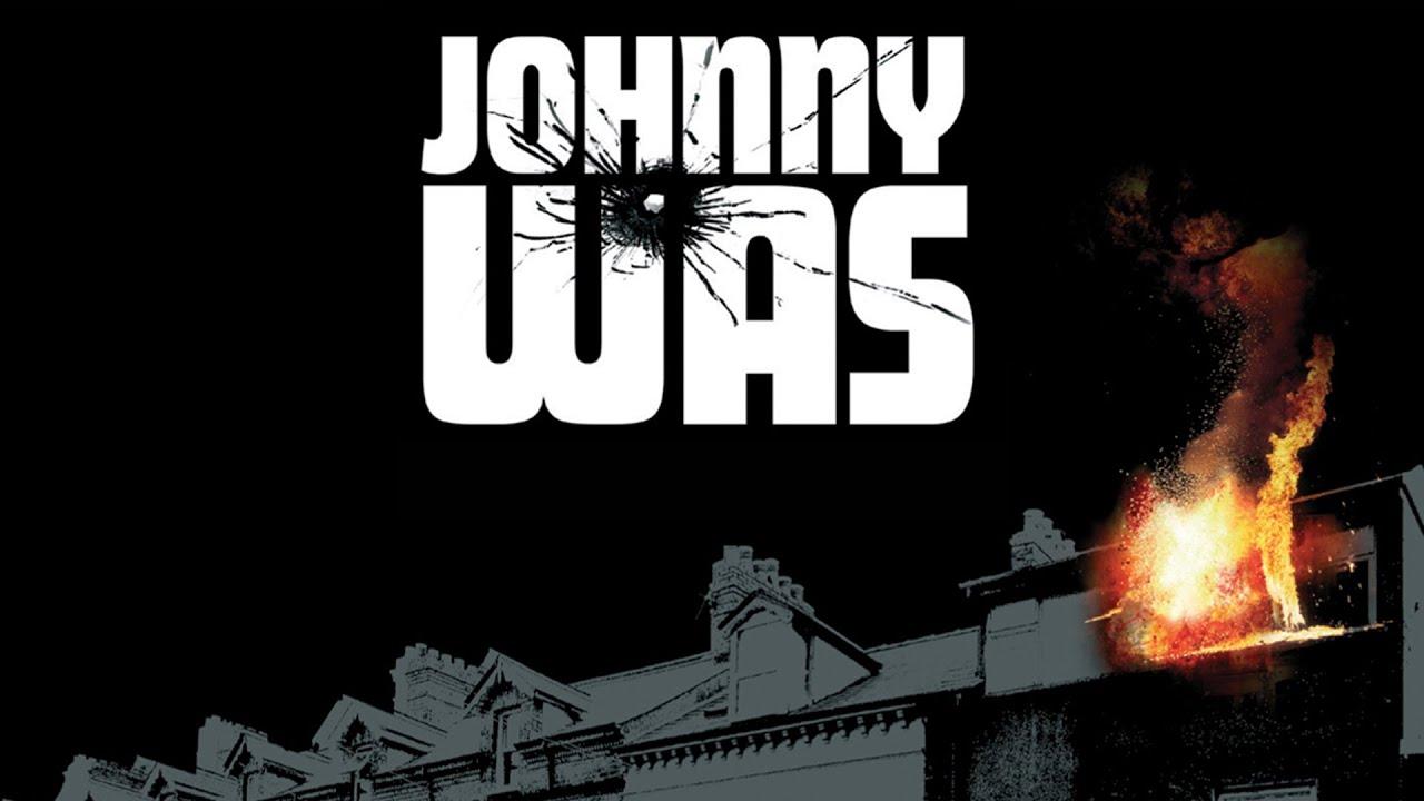Johnny Was - Full Movie