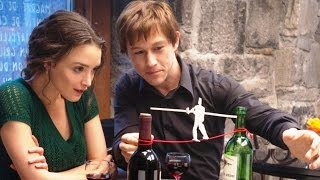 Прогулка (2015). Трейлер на русском HD.