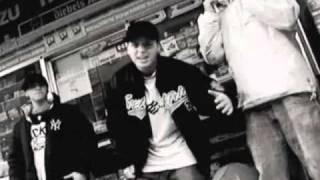 Flipstar, Favorite & Slick One -  Schwarzes Gold (VIDEO)