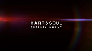 HART & SOUL MONTAGE - REDUX