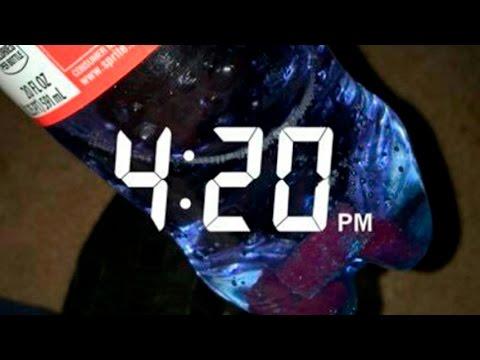 GHxT NuvO x Lil Zurk - Mind [Prod. By God Soundz of 808 Mafia]
