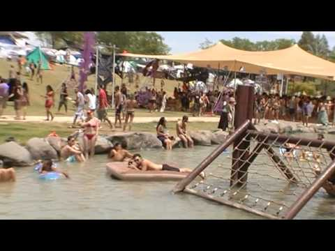 Indigo Festival 2010 Official DVD Part 2\3
