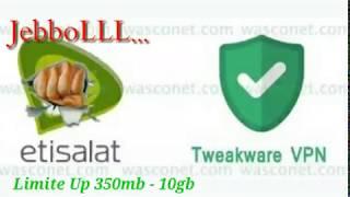 Tweakware vpn premium account