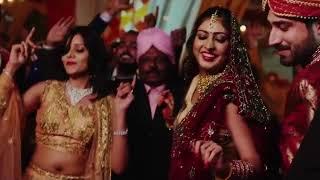SRMN   Suit Remix ft  Guru Randhawa, Jay Sean, Arjun   OFFICIAL VIDEO