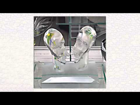 Ssaliva - BE ME [Album]