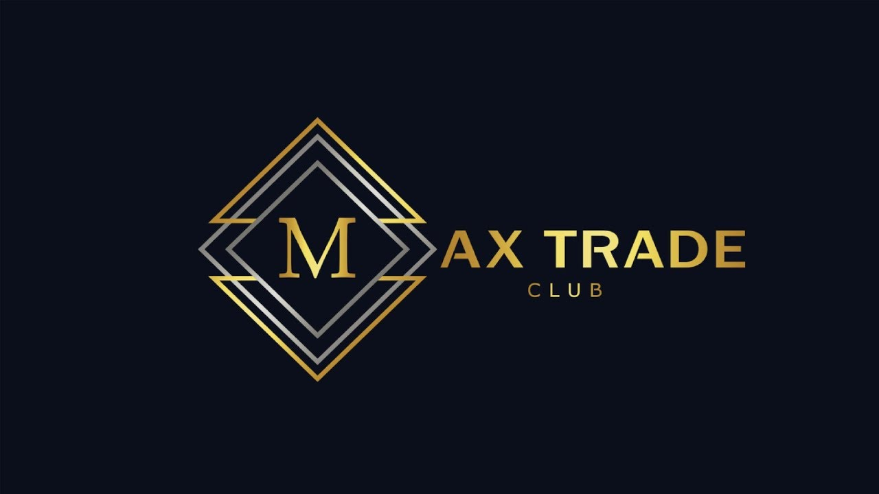 Max exchange forex