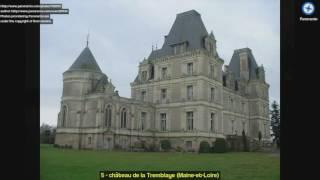 Discover Cholet, France