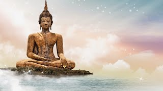 4 hours Spiritual music 24/7, Concentration Music, Meditation, Focus Music, Calming Music, Relax