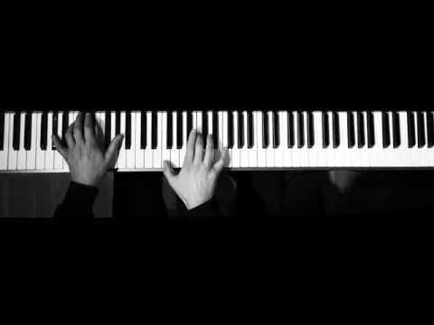 Karel Svoboda - Vím, že jsi se mnou - from Dracula Musical