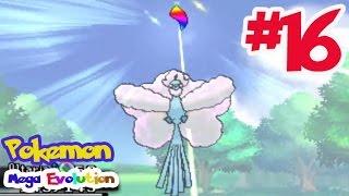 pokemon-mega-evolution-16-เมก้า-ชิรุทาริส-mega-altaria