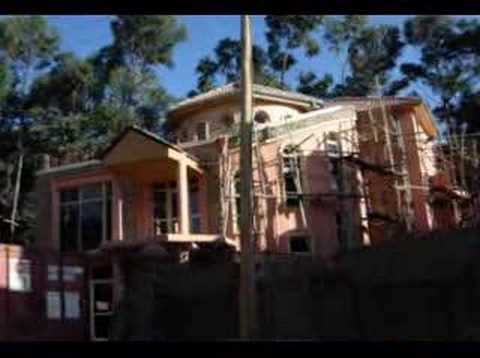 Addis Ababa Real Estate YouTube
