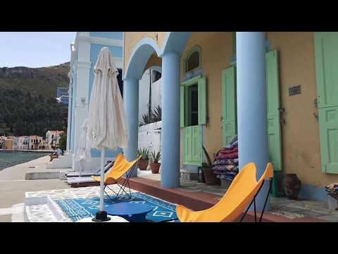 meis-adası-yunanistan-,-greece-kastellorizo-island-hd-1080p