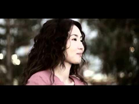 ogino. Слушать онлайн Неизвестен - Ogino ft. Onon - Yaruulahgui оригинал