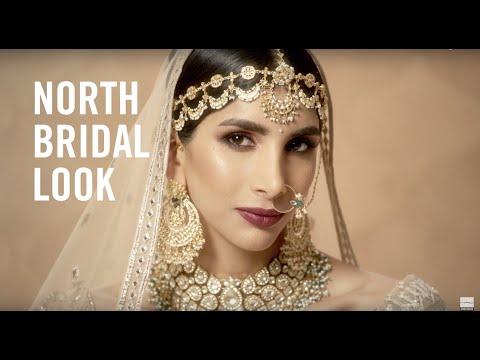 Brides of India: North India | MAC Cosmetics