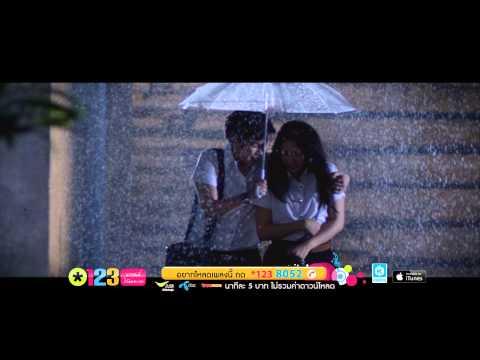 MV รักได้อีกครั้ง 'Love Again' by Tina เพลงประกอบภาพยนตร์ Yes or No 2.5 (Official)