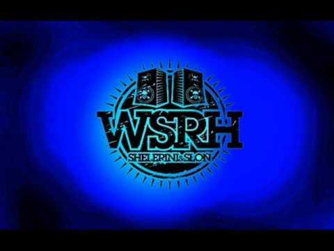 WSRH - Pod naciskiem
