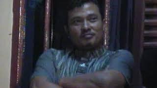Download Mp3 Pa H  Ude  - Terbangan Sunda Al-barokah