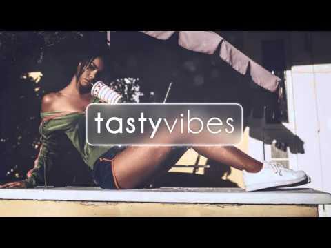 Princess Diamond (ft. Kelsey Bulkin) - Kero Uno (starRo Remix)
