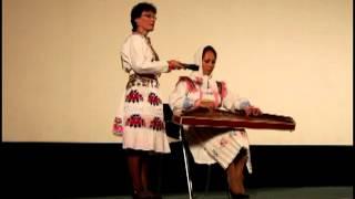 Премьера фильма «Небесные жены луговых мари»